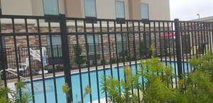Hampton Inn & Suites La Porte