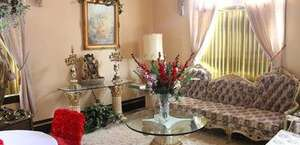 Central West End Bed and Breakfast