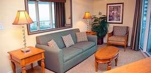 Bluegreen Vacations Horizon at 77th, an Ascend Resort